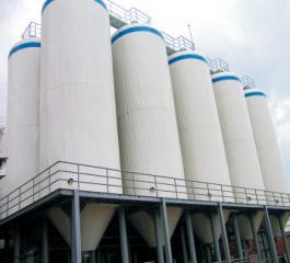 果酒生产线 啤酒设备