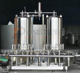 啤酒过滤器 乐天堂游戏下载登录过滤设备 饮料过滤设备