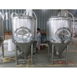 啤酒发酵罐哪家好