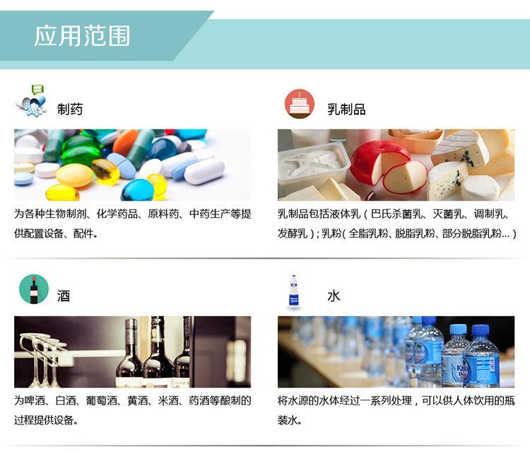 不锈钢易胜博官网网站乳化机适用地方