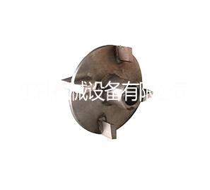 易胜博官网网站乳化机相关配件